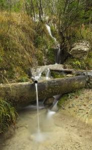 zrodlo-wody