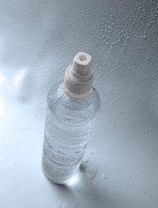 Woda w survivalu