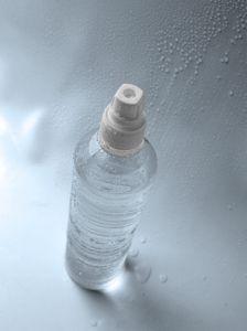 butelka-wody