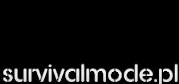 survivalmode.pl